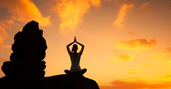 11 Ways Meditation Has Changed My LifeMichelle MarosKeep In Touch
